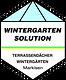 Wintergarten Firma Terrassendach Wintergarten-Solution Satzkowski