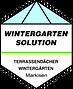 Düsseldorf, Wintergarten-Solution Satzkowski Firma für Wintergärten und Terrassenüberdachungen in Düsseldorf