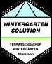 Aachen, Würselen Wintergarten-Solution Satzkowski Firma für Wintergärten und Terrassenüberdachungen in Aachen und Umgebung