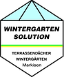 Balkon-Markisen,Terrassendach-Markisen, Wintergarten-Markisen,Terrassen-Markisen mit Wintergarten-Solution bei Aachen