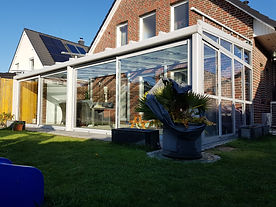 Terrassenüberdachungen Mönchengladbach zum günstigen Terrassendach Preis . Terrassendach Bau ist Vertrauenssache Terrassenüberdachungen in Mönchengladbach baut man mit Wintergarten-Solution