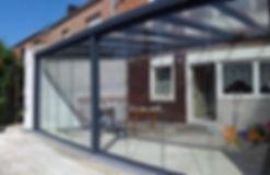 Wintergarten Berlin Orangerie zum Wohnen Glas und Aluminium. Die schlüsselfertige Wintergarten Berlin Orangerie wurde preisgünstig angebaut. Innerhalb kurzer Zeit mit viel Iso-Glas. Wintergarten Berlin Angebote auf Wintergarten-Preise.info