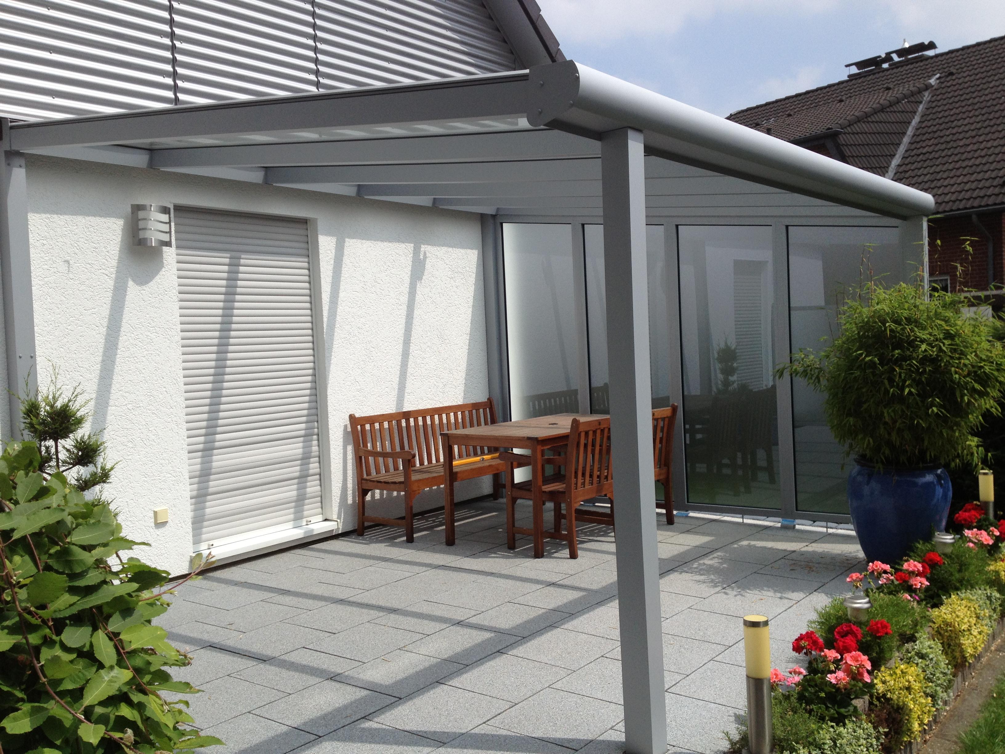 wintergarten und terrassen berdachungen terrassendach angebote preise terrassendach ruhrgebiet. Black Bedroom Furniture Sets. Home Design Ideas