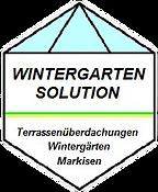 Terrassendach Mönchengladbach mit günstigen Terrassendach Angebote für Mönchengladbach. Terrassenüberdachungen baut man mit Firma Wintergarten-Solution, wenn's gut werden soll.