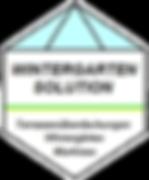 Terrassendach Bedburg Terrassenüberdachungen von Wintergarten-Solution Satzkowski. Terrassenüberdachungen in Bedburg baut man mit Wintergarten-Solution Satzkowski