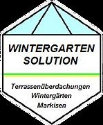 Terrassendach Köln Terrassenüberdachungen von Wintergarten-Solution Satzkowski. Terrassenüberdachungen in Köln baut man mit Wintergarten-Solution  Terrassendach Firma für Köln