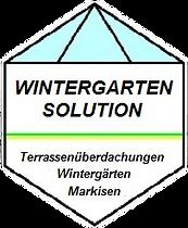Terrasseüberdachung Aachen Angebote Preise mit Ihrer zuverlässigen Terrassendach Firma Wintergarten-Solution in Aachen. Terrassendach Aachen aus Erfahrung gut.