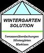 Wintergarten Bonn bauen mit Wintergarten-Solution. Wintergärten in Bonn sind günstig und bieten zusätzlichen Raum zu kleinen Preisen