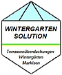 Terrassendach Tipps und Tricks mit Wintergarten-Solution Ihr zuverlässiger Ratgeber für Terrassenüberdachungen, Bauantrag und Bauamt