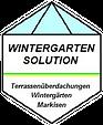 Terrassenüberdachungen, Überdachungen und Terrassendach mit Wintergarten-Solution Terrassenüberdachungen Satzkowski, Ihre zuverlässige Firma für Wintergartenbau und Terrassenüberdachungen aus Aluminium Profilen schnell gut und sehr günstig.