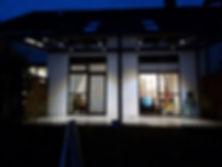 Terrassenüberdachungen mit Glasdach in Köln, Überdachungen mit Wintergarten-Solution Köln