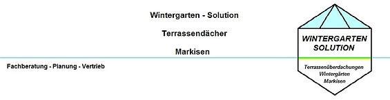 Glasschiebetüren, Ganz-Glasschiebetüren Angebote Preise Info's mit Wintergarten-Solution, top Anbieter von Glasschiebetüren für Terrassenüberdachung und Balkon