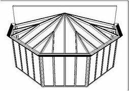 2+Halbes+Oktagon+Dach+mit+Flügeltür.jpg