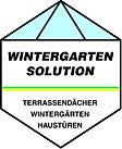 Kundenbewertungen Wintergarten-Solution firma für Terrassenüberdachungen in Aachen, Köln, Düsseldorf, Mönchengladbach, Heinsberg, Düren, Eschweiler, Bonn, Duisburg sowie Krefeld, Neuss und Dormagen wie Essen.