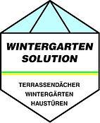 Überdachung Angebote mit günstigen Preisen von Überdachung Angebote mit günstigen Angebote unserer Überdachungen baut man mit Wintergarten-Solution,