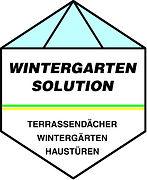 Terrassendach NRW Terrassenüberdachungen von Wintergarten-Solution Satzkowski. Terrassenüberdachungen in NRW baut man mit Wintergarten-Solution Satzkowski