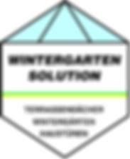 Terrassenüberdachungen Angebote. Angebote unserer Terrassenüberdachungen aus Aluminium mit Glasdach wahlweise mit Polycarbonat von Satzkowski Wintergarten-Solution. Reduzierte Terrassenüberdachungen  Angebote finden Sie hier auf Terrassendach-Preise.de