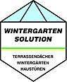 Terrassendach Köln, Terrassenüberdachungen in Köln der Stadt mit Ihrer historischen Altstadt, dem Kölner Dom und dem Typischen Autokennzeichen K für Köln kann ab sofort überdachungen mit top Angeboten und günstige Preise von Wintergarten-Solution bekommen