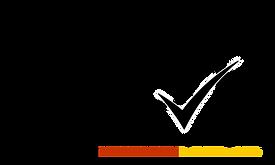 Terrassenüberdachungen Krefeld mit Wintergarten-Solution Satzkowski. Terrassendach Krefeld Angebote und günstige Terrassendach Preise. Wintergarten-Solution Satzkowski Krefeld