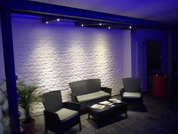 Terrassenüberdachungen Preise zum günstigen Terrassenüberdachungen Angebote. gute Terrassenüberdachungen Preise Terrassenüberdachungen aus Aluminium baut man mit Wintergarten-Solution