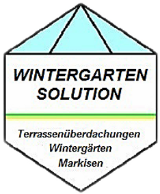 Wintergarten Solution Duisburg. Wintergarten in Duisburg mit Wintergarten-Solution in Duisburg.