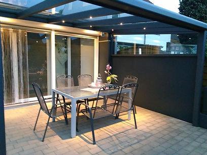 Aachen, Terrassendach in Aaachen und Umgebung mit Terrassendach Firma Wintergarten Solution Satzkowski in Aachen und Umgebung