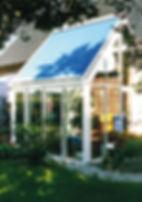 Markisen Düren Wintergarten-Markisen Düren mit Wintergarten-Solution. Angebote Preise  von Markisen mit Wintergarten-Solution