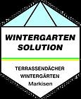 Terrassendach Überdachung Wintergarten-Solution Satzkowski. Ihre zuverlässige Terrassendach Firma mit sehr guten Kunden empfehlungen.
