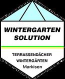 Wintergarten-Angebote.info, Terrassenüberdachungen Satzkowski Wintergarten-Solution, Wintergärten Terrassendächer Überdachungen aus einer Hand.