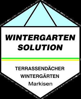 Terrassenüberdachungen, Wintergarten und Haustüren mit Wintergarten-Solution Aachen