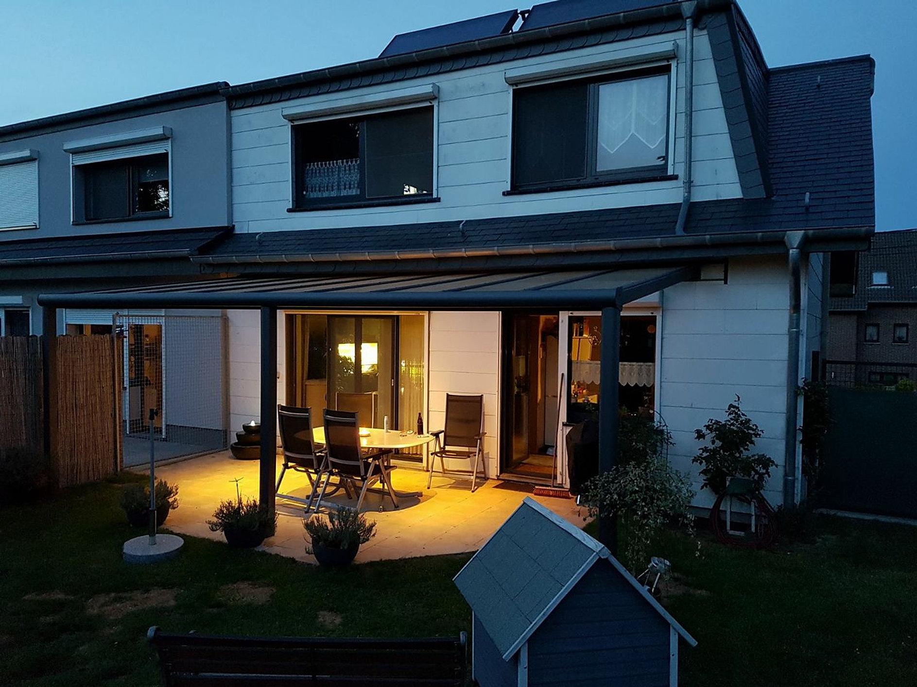 Terrassen berdachng nordrhein westfalen wintergarten solution - Wintergarten bonn ...
