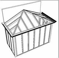3+halbes+Pyram.Dach+im+Rechteck+mit+Schi