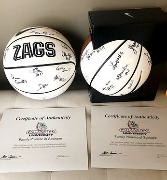 Gonzaga signed basketballs_FPS (1).jpg