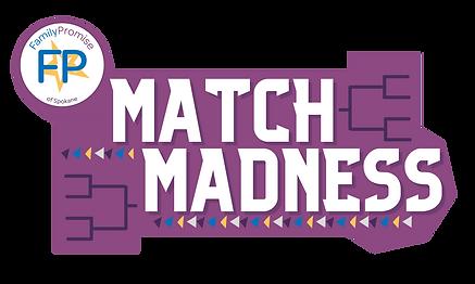 Match Madness Logo.png
