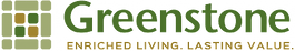 Greenstone Homes (Foundation) Logo.png