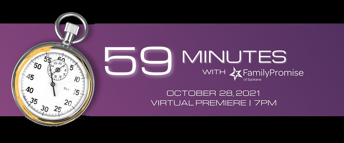 Copy of Copy of 59 Minutes Logo Long (1).png