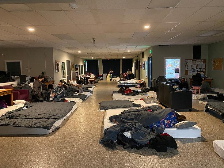 Shelter 1.jpg