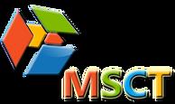 logo-2-ms.png