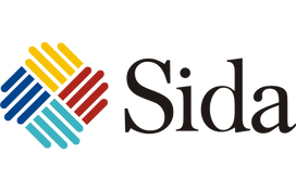SIDA Logo.png