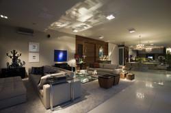 Casa #LuSche  *projeto premiado