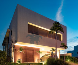 Casa #ViTa