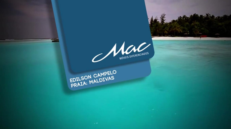 Primeira Mostra MAC Salvador