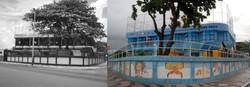 Fundação Giramundo