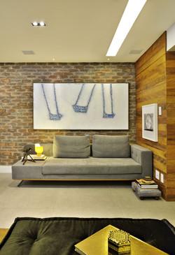 Apartamento #OsEva