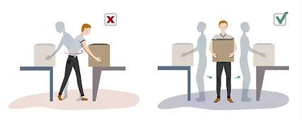vector-illustration-manual-handling-load