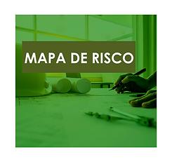 MAPA DE RISCO.png