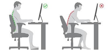 Ergonomia-escritorio.jpg
