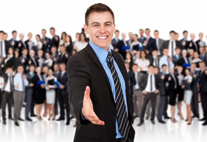 Curso-na-área-de-gestão-de-pessoas-começ