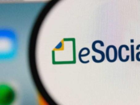 eSocial: Obrigatoriedades para saúde e segurança do trabalho!