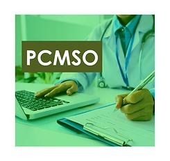 PCMSO.png